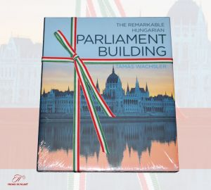 Book-Parliament